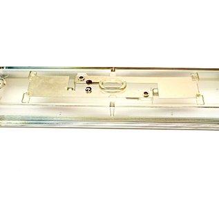 Lancia Gamma 2000 + 2500 Berlina Seal Interior light