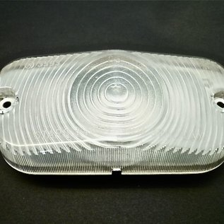 Fiat 1500 Confort Turn signal unit front