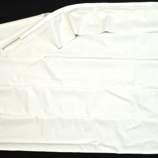 Fiat 2300 S Coupe series II + III Headliner