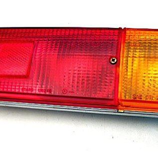 Fiat 124 Special + T 1970-1974 Tail light right