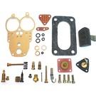 Overhaul kit Solex 32 EIES 30/31/32 Fiat 124