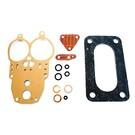 Pochette joints Solex 32 EIES 30/31/32 Fiat 124 - Copy