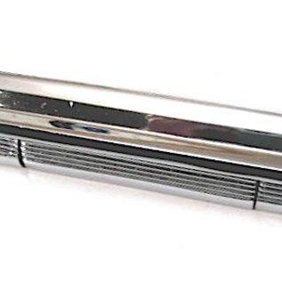 Fiat 125 Sedan 1967-1972 Door handle outer rear right