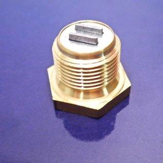 Alfa Romeo Series 105 115 Sump oil drain plug