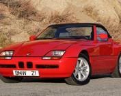 Z1 1989-1991