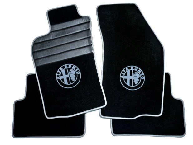 Jaguar Upholstery Seats Carpets Interior Panels