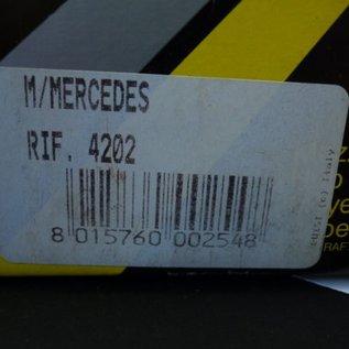 Mercedes Benz R107 W107 SL SLC 1980-1989 Steering wheel hub
