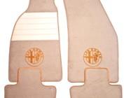 Intérieur Tapis de sol