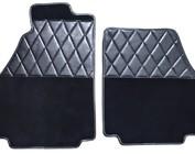 Interior Floor mats