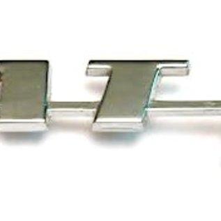 Fiat 1500 Sedan 1961-1964 Script