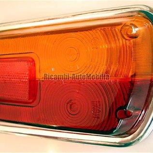 Alfa Romeo Bertone GTJ 1300 1600 1969-1975 Lens rear right