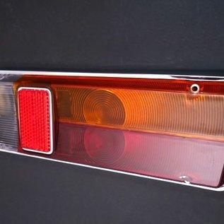 Alfa Romeo Giulia Super + Ti + Nuova 1965-1976 Lens rear right Altissimo