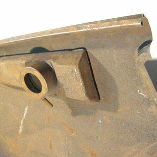 Lamborghini Espada Fender rear left