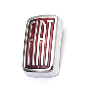 Fiat 1100 103 1953-1956 Emblem front