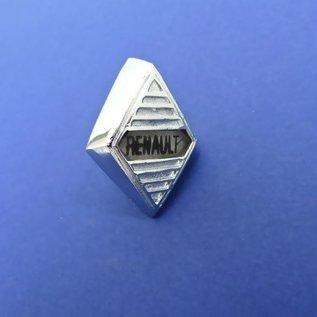 Renault Caravelle S R1133 Emblem front