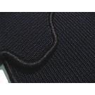 Moquette de coffre boucle noir BMW E9 2500 2800 3.0 CS CSi