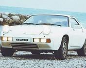 928 1977-1995