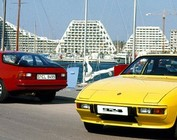 924 1976-1988