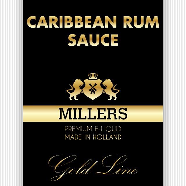 liquid-millers-elektrische-sigaret-caribbean