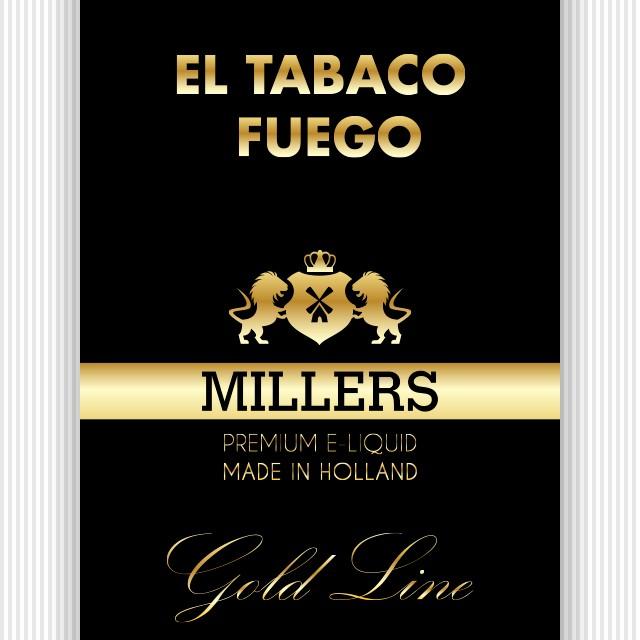 liquid-millers-elektrische-sigaret-El-Tabaco-Fuego