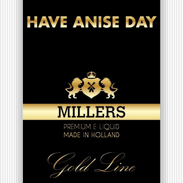 liquid-elektrische-sigaret-millers-have-anise-day