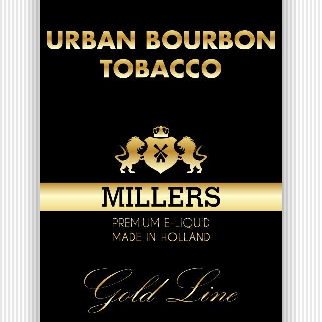 liquid-millers-elektrische-sigaret-esigaret