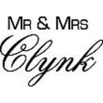 Mr & Mrs Clynk