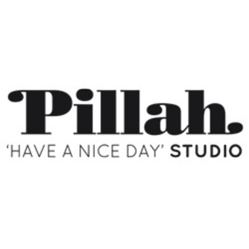 Pillah Studio