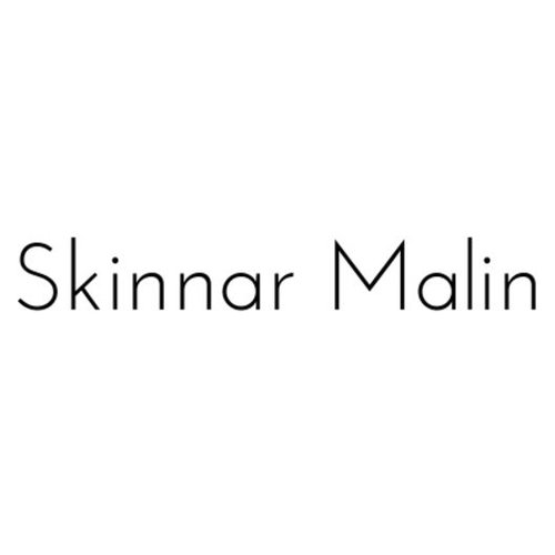 Skinnar Malin