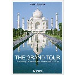 Grand Tour taschen