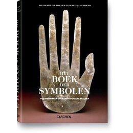 Het boek der Symbolen taschen