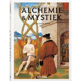 Alchemie & Mystiek taschen