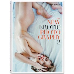 The new erotic photography vol.2