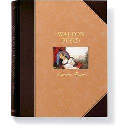 Walton Ford: Pancha Tantra (ce)