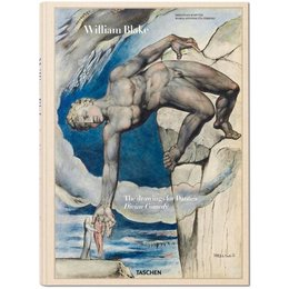William Blake taschen