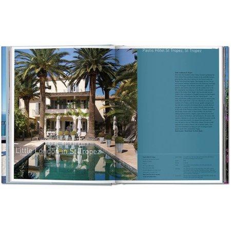 Great Escapes Mediterranean (Revised Edition )