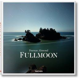 Darren Almond, Fullmoon