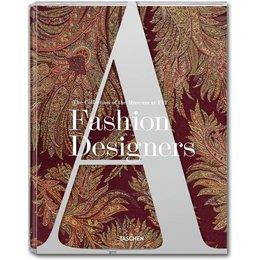 Fashion Designers A-Z - Etro Edition taschen