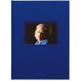 Marilyn & Me. A memoir taschen