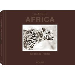 Classic Africa, Collector's Edition, Elephant