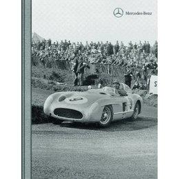 Milestones of Motor Sports, Vol. 1