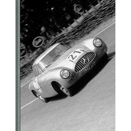Milestones of Motor Sports, Vol. 2