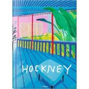 Hockney - SUMO