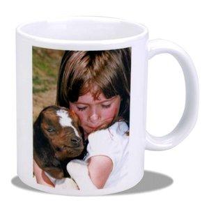 Mug Photo Classique