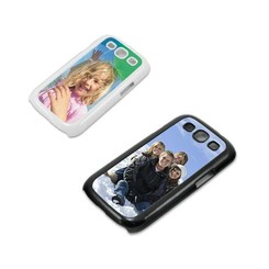 Coque Samsung Galaxy S3 avec photo