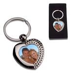 Portes-clés Personnalisés avac photo ou nom