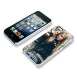 Smartphone hoesjes met eigen foto
