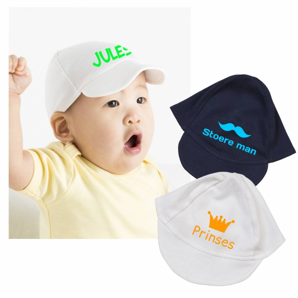 pc-ios.tk is not a gambling website. We offer a fun gamified crowdfunding option to support expecting families with the costs of bringing a new family member into this world. If a pool admin decides to reward winning guesses it is the sole responsibility of the pool admin to do so.
