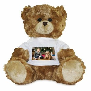 Nounours Fred