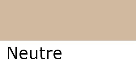 Oroblu Dolcevita Brassiere